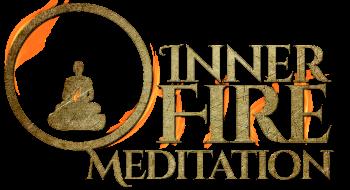 Inner Fire Meditation